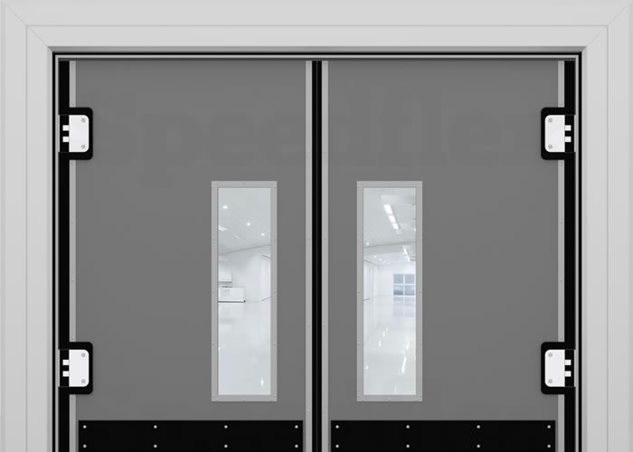 grp-retail-door
