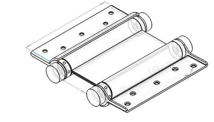270-series-helical-dual-action-hinge