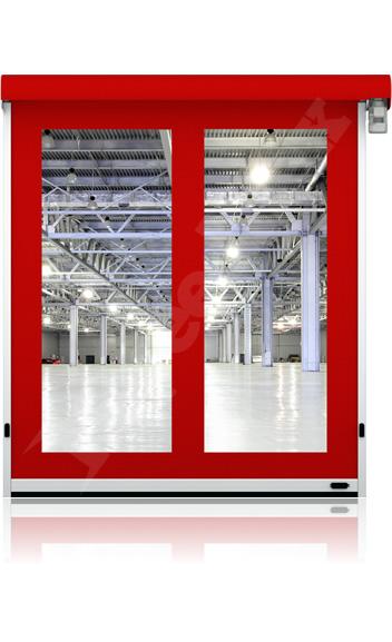 external-high-speed-door-features
