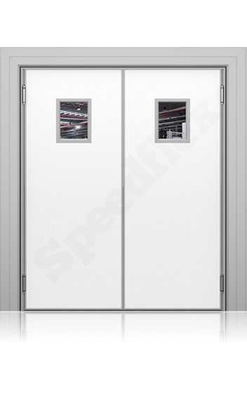 insulated-swing-door-features