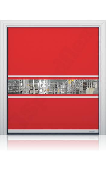 internal-high-speed-door-features-red