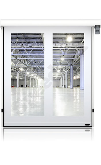 self-repairing-high-speed-door-features