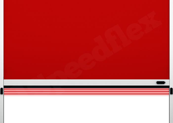 speedflex-speed-door-infrared-safety