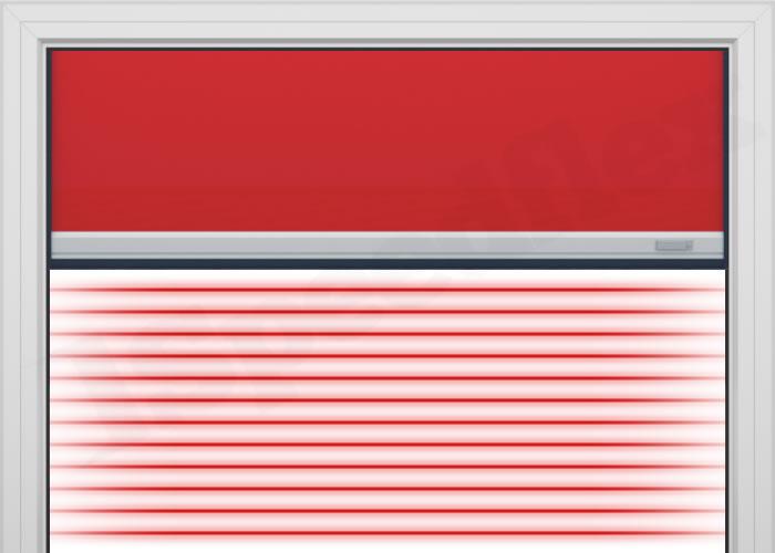 speedflex-speed-door-light-curtain