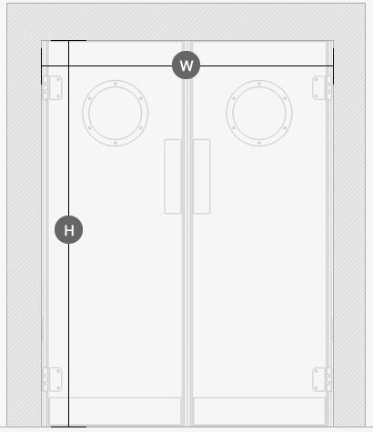 timber-swing-door-dimensions