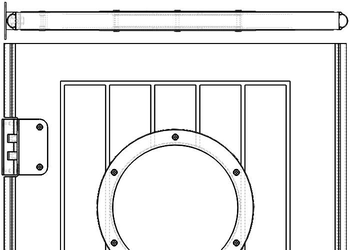 timber-swing-doors-upper-window